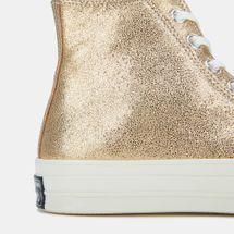 Converse Chuck 70 High-Top Shoe, 1372140