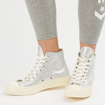 Converse Chuck 70 High-Top Shoe