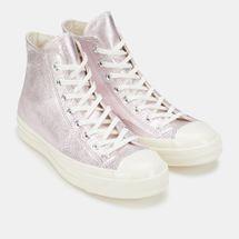 Converse Chuck 70 High-Top Shoe, 1377371
