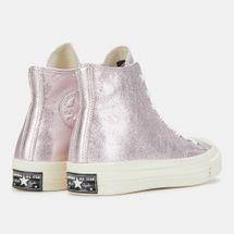 Converse Chuck 70 High-Top Shoe, 1377372