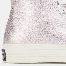 Converse Chuck 70 High-Top Shoe, 1377374