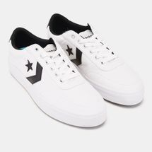 Converse Courtlandt Oxford Shoe, 1224262