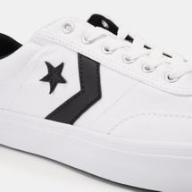 Converse Courtlandt Oxford Shoe, 1224265