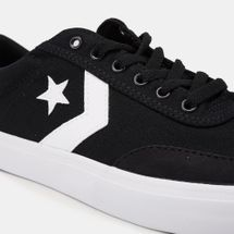 Converse Courtlandt Oxford Shoe, 1224270