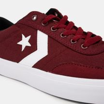 Converse Courtlandt Oxford Shoe, 1224275