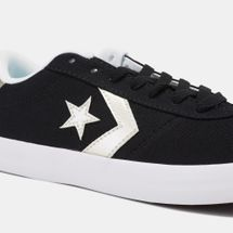 Converse Point Star Low Top Shoe, 1218546