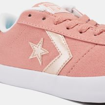 Converse Point Star Oxford Shoe, 1218551