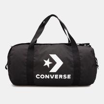 Converse Sport Duffel Bag