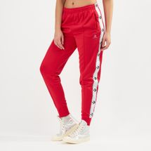 Converse Star Chevron Track Pants