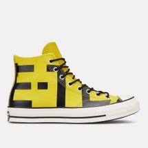 Converse Chuck 70 GORE-TEX Leather High Top Shoe