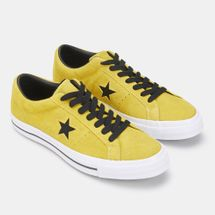 Converse One Star Bold Low Top Shoe, 1482775