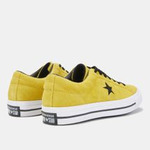 Converse One Star Bold Low Top Shoe, 1482776