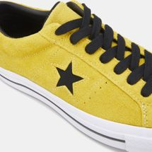 Converse One Star Bold Low Top Shoe, 1482778