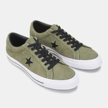 Converse One Star Ox Shoe, 1482780