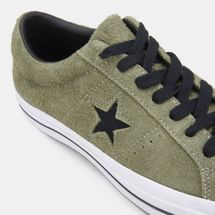 Converse One Star Ox Shoe, 1482783