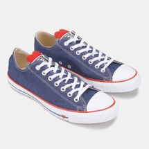 Converse Chuck Taylor All Star Shoe, 1482785