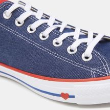Converse Chuck Taylor All Star Shoe, 1482788