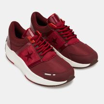 Converse Run Star The Rundown Low Top Shoe, 1688669