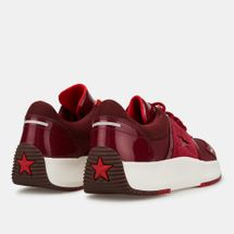 Converse Run Star The Rundown Low Top Shoe, 1688670