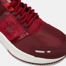 Converse Run Star The Rundown Low Top Shoe, 1688672
