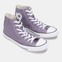Converse Chuck Taylor All Star Hi Shoe, 1482790