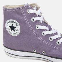 Converse Chuck Taylor All Star Hi Shoe, 1482793