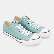 Converse Chuck Taylor All Star Seasonal Color Oxford Shoe, 1566914