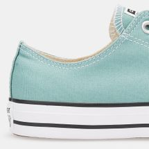 Converse Chuck Taylor All Star Seasonal Color Oxford Shoe, 1566917