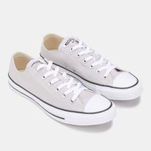 Converse Chuck Taylor All Star Shoe, 1482795