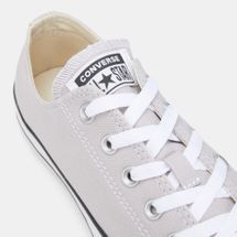 Converse Chuck Taylor All Star Shoe, 1482798