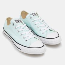 Converse Chuck Taylor All Star Colour Low Top Shoe, 1688674