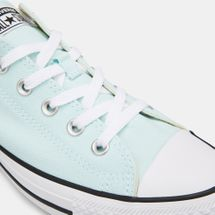 Converse Chuck Taylor All Star Colour Low Top Shoe, 1688677
