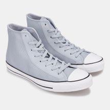 Converse Chuck Taylor All Star High Top Shoe, 1566919