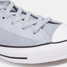 Converse Chuck Taylor All Star High Top Shoe, 1566922