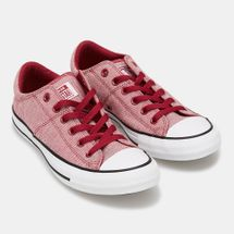 Converse Women's Chuck Taylor All Star Madison Shoe, 1688714