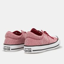 Converse Women's Chuck Taylor All Star Madison Shoe, 1688715