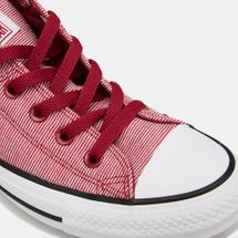 Converse Women's Chuck Taylor All Star Madison Shoe, 1688717
