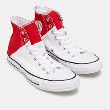 Converse Women's Chuck Taylor All Star Shadow Play Shoe, 1688719