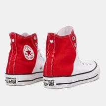 Converse Women's Chuck Taylor All Star Shadow Play Shoe, 1688720