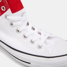 Converse Women's Chuck Taylor All Star Shadow Play Shoe, 1688721