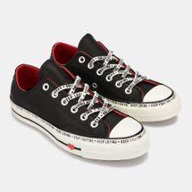 Converse Women's Chuck Taylor All Star 70s Shoe, 1522339