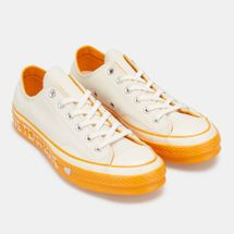 Converse Women's Chuck Taylor 70 Shoe, 1688729
