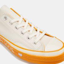 Converse Women's Chuck Taylor 70 Shoe, 1688732