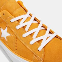 Converse Women's One Star Platform Oxford Shoe, 1682272