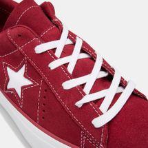 Converse Women's One Star Platform Oxford Shoe, 1682277