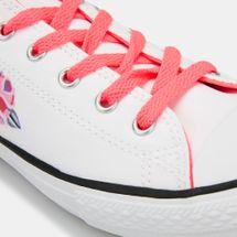 حذاء تشاك تيلور اول ستار