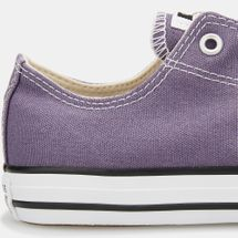 Converse Kids' Star Replay Oxford Shoe (Older Kids), 1566952