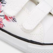 حذاء تشاك تايلور اول ستار بريتي سترونج من كونفرس للاطفال الرضع, 1688746
