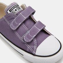 حذاء تشاك تايلور اول ستار سيزونال من كونفرس للاطفال الرضع, 1688766