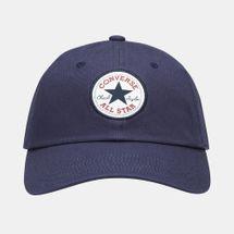 Converse Chuck Taylor Tipoff Baseball Cap